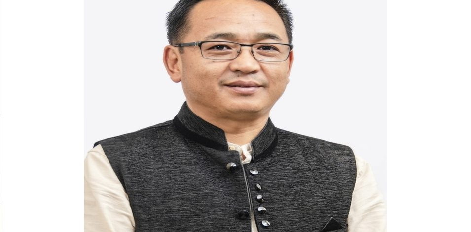 HCM writes to the Union Home Minister Shri Amit Shah regarding the Citizen Amendment Bill